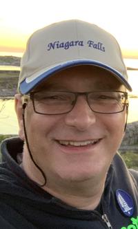 Ansprechpartner Peter Höing, 1. Vorsitzender im Vorstand der Ostseestürmer e.V.