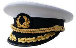 Skipperrat